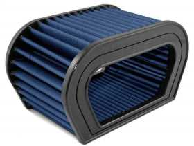 Aries Powersport Pro 5R OE Replacement Air Filter 80-10003