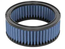 Aries Powersport Pro 5R OE Replacement Air Filter 80-10004