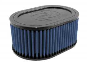 Aries Powersport Pro 5R OE Replacement Air Filter 80-10005