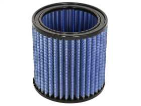 Aries Powersport Pro 5R OE Replacement Air Filter 80-10010