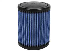 Aries Powersport Pro 5R OE Replacement Air Filter 80-10015