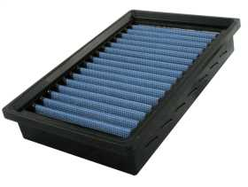 Aries Powersport Pro 5R OE Replacement Air Filter 80-10064