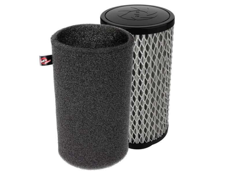 Aries Powersport Pro DRY S OE Replacement Air Filter 81-10068-WF