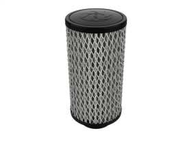 Aries Powersport Pro DRY S OE Replacement Air Filter 81-10068
