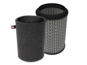 Aries Powersport Pro DRY S OE Replacement Air Filter