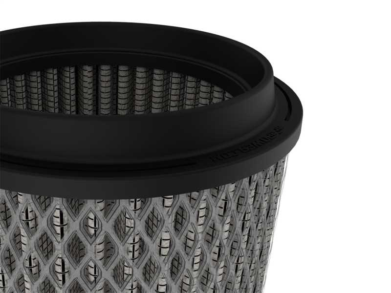 Aries Powersport Pro DRY S OE Replacement Air Filter 81-10069-WF