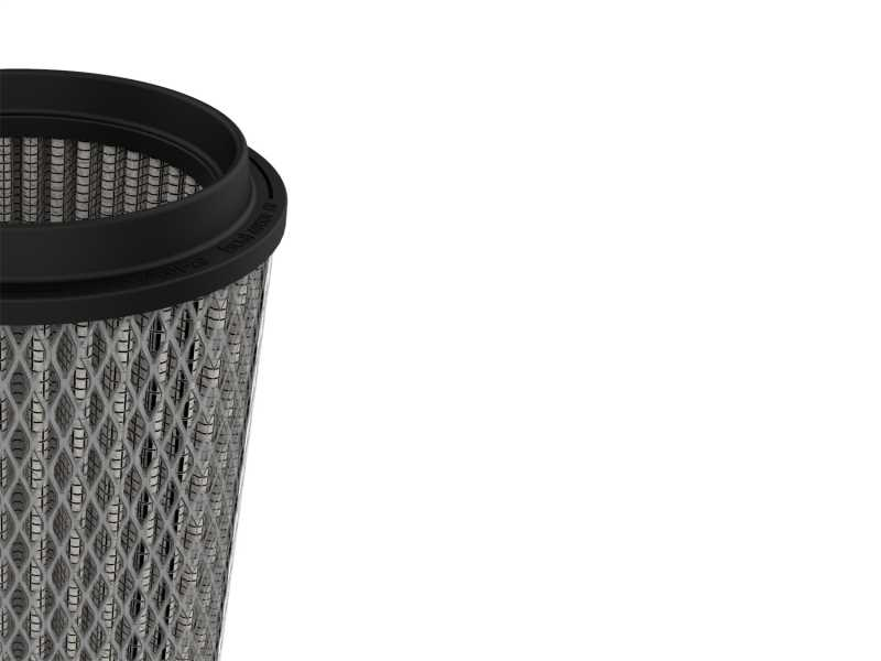 Aries Powersport Pro DRY S OE Replacement Air Filter 81-10069