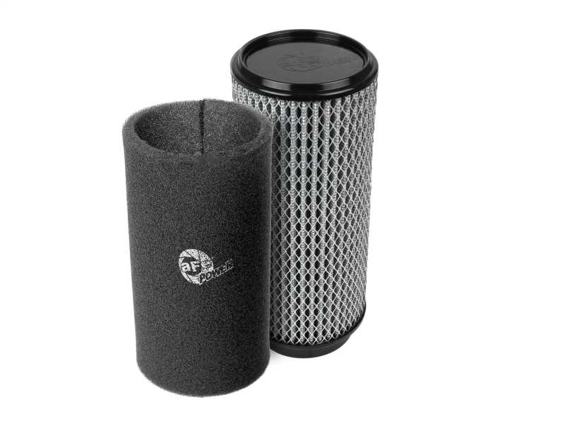 Aries Powersport Pro DRY S OE Replacement Air Filter 81-10076-WF