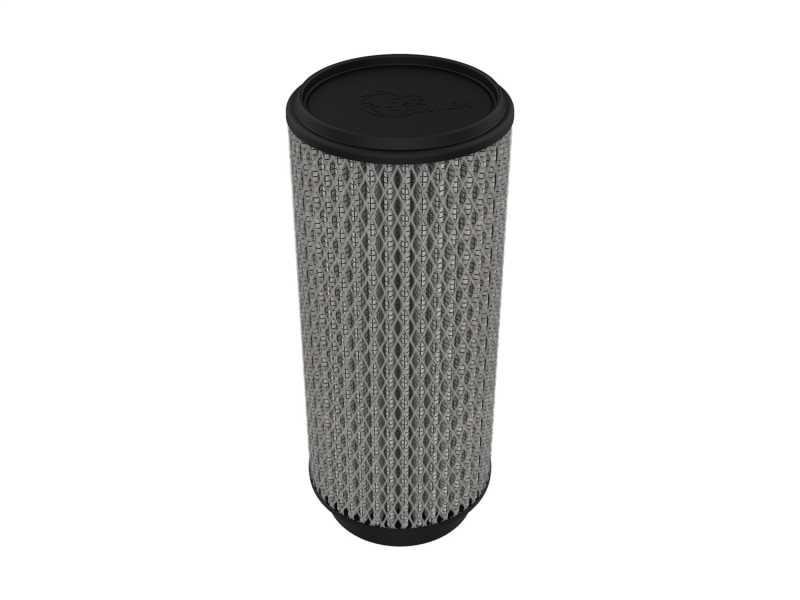 Aries Powersport Pro DRY S OE Replacement Air Filter 81-10076
