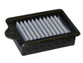 Aries Powersport Pro DRY S OE Replacement Air Filter 81-90005