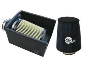 Aries Powersport Stage-2 Pro-GUARD 7 Air Intake System 85-10036