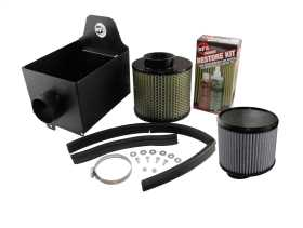 Aries Powersport Stage-2 Pro-GUARD 7 Air Intake System 85-10062