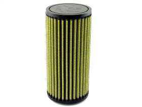 Aries Powersport Pro-GUARD 7 OE Replacement Air Filter