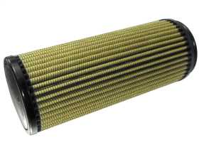 Aries Powersport Pro-GUARD 7 OE Replacement Air Filter 87-10024