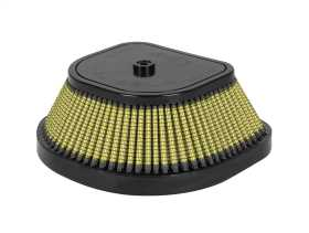 Aries Powersport Pro-GUARD 7 OE Replacement Air Filter 87-10027