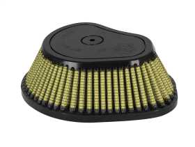 Aries Powersport Pro-GUARD 7 OE Replacement Air Filter 87-10028