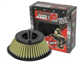 Aries Powersport Pro-GUARD 7 OE Replacement Air Filter 87-10029