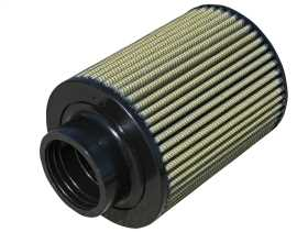 Aries Powersport Pro-GUARD 7 OE Replacement Air Filter 87-10034