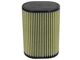 Aries Powersport Pro-GUARD 7 OE Replacement Air Filter 87-10035