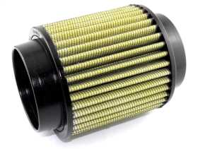 Aries Powersport Pro-GUARD 7 OE Replacement Air Filter 87-10036
