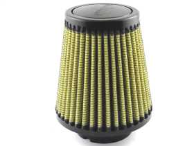 Aries Powersport Pro-GUARD 7 OE Replacement Air Filter 87-10037