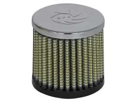 Aries Powersport Pro-GUARD 7 OE Replacement Air Filter 87-10039