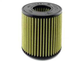 Aries Powersport Pro-GUARD 7 OE Replacement Air Filter 87-10040