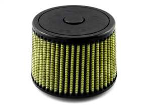 Aries Powersport Pro-GUARD 7 OE Replacement Air Filter 87-10041