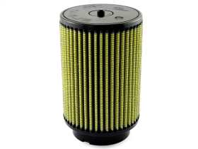 Aries Powersport Pro-GUARD 7 OE Replacement Air Filter 87-10042