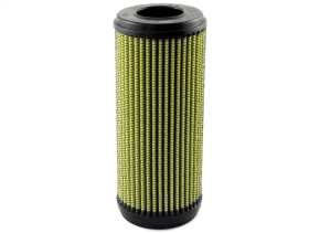 Aries Powersport Pro-GUARD 7 OE Replacement Air Filter 87-10043