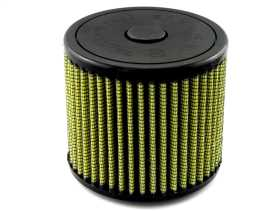 Aries Powersport Pro-GUARD 7 OE Replacement Air Filter 87-10044