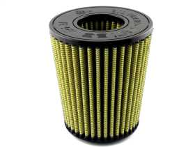 Aries Powersport Pro-GUARD 7 OE Replacement Air Filter 87-10045
