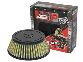 Aries Powersport Pro-GUARD 7 OE Replacement Air Filter 87-10047