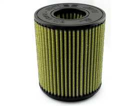 Aries Powersport Pro-GUARD 7 OE Replacement Air Filter 87-10050