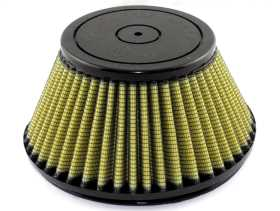 Aries Powersport Pro-GUARD 7 OE Replacement Air Filter 87-10055