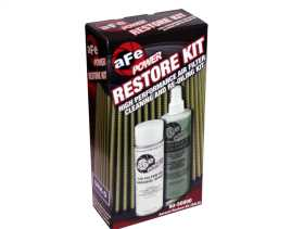 Magnum FLOW Air Filter Master Pack Restore Kit
