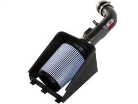 FULL METAL Power Stage-2 Pro DRY S Air Intake System F2-03013