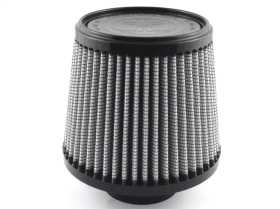 Takeda Pro DRY S Universal Air Filter