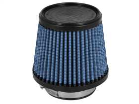 Takeda Pro 5R Replacement Air Filter