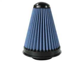 Takeda Pro 5R Universal Air Filter