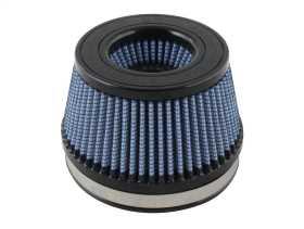 Takeda Pro 5R Universal Air Filter TF-9020R