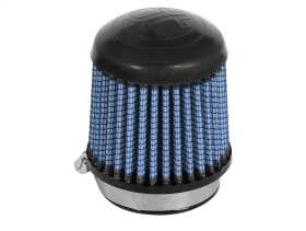 Takeda Pro 5R Replacement Air Filter TF-9022R