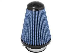 Takeda Pro 5R Universal Air Filter TF-9023R