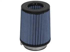 Takeda Pro 5R Universal Air Filter TF-9027R