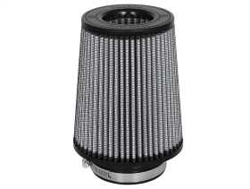 Takeda PRO DRY S Replacement Air Filter