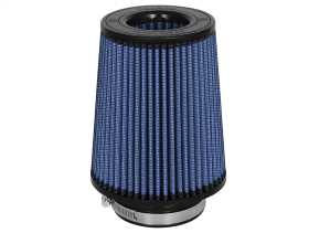 Takeda Pro 5R Replacement Air Filter TF-9028R