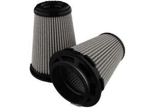 Takeda PRO DRY S Replacement Air Filter TF-9029D-MA