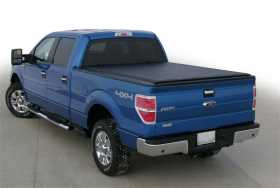 ACCESS® LORADO® Roll-Up Cover
