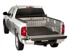 Truck Bed Mat