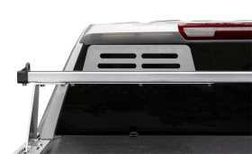 ADARAC™ Cab Guard Kit